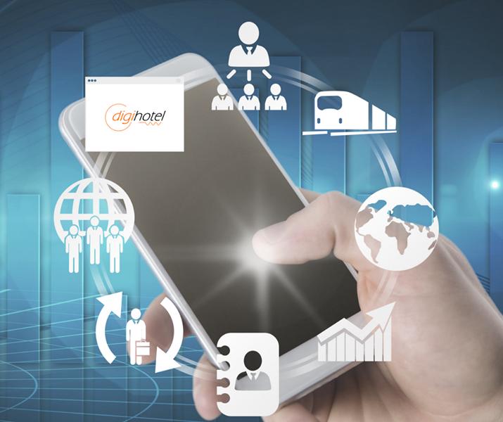 OTA, metamotori, portali di recensioni e social network