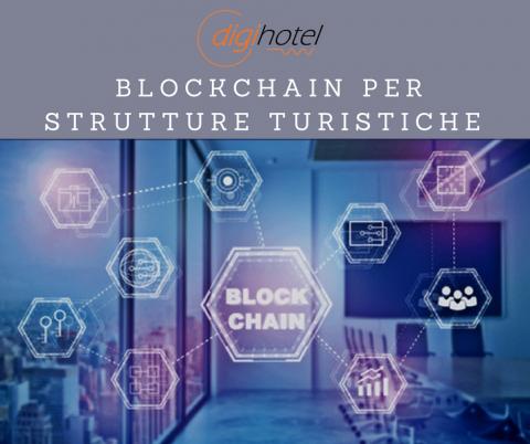 Blockchain, il nuovo internet delle transazioni