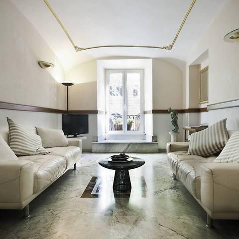 Hotel Priscilla - Roma