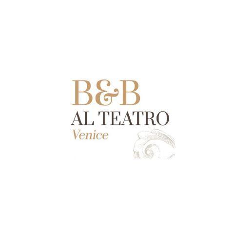 BB Al Teatro - Venezia