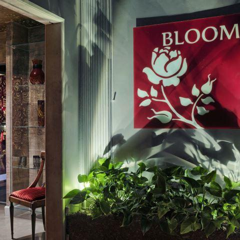 Bloom - Venezia