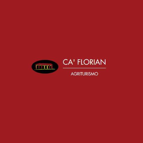 Agriturismo Ca' Florian - Treviso