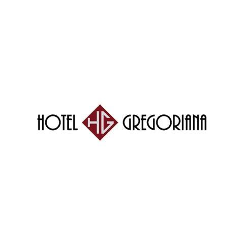Hotel Gregoriana - Roma