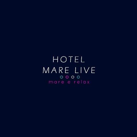 Hotel Mare Live - Jesolo