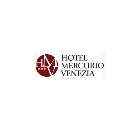 Hotel Mercurio - Venezia
