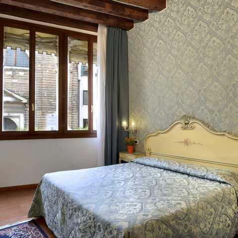 Locanda Casa Querini - Venezia