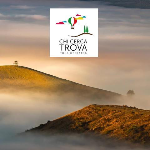 Chicercatrovavacanze - Toscana