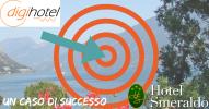 Web marketing hotel e strategie marketing hotel