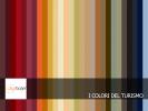 I colori del turismo per il sito ufficiale dell'Hotel